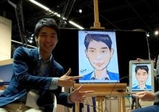 digital-art-7