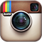 Logo Instagram für Sascha